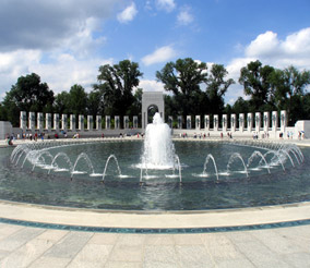 water_fountain_image