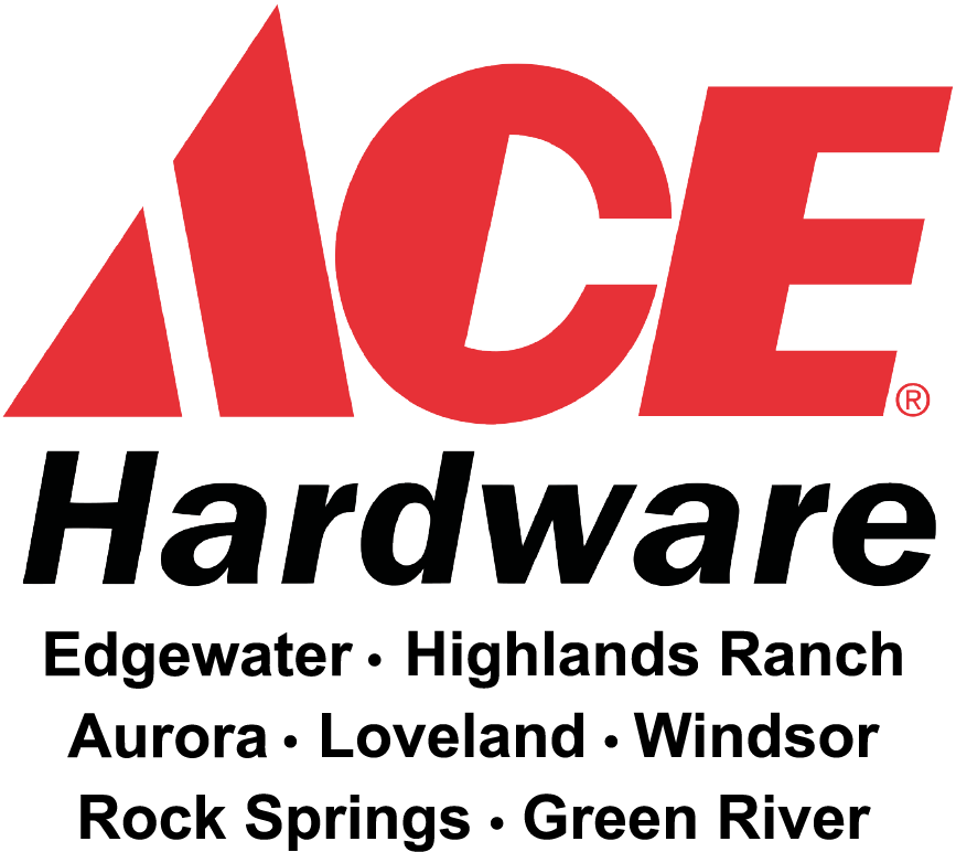 Ace Logo with 7 Stores (1)